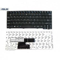 ציריות למחשב נייד דל Dell Studio 1535 / 1536 / 1537 / 1555 / 1558 Hinge R254N
