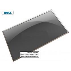 כבל מסך למחשב נייד דל Dell E6400 LCD Cable - T106P DC02000I10L