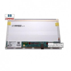 כבל מסך למחשב נייד אייסר Acer Aspire 5741z / 5552 / 5252 - Vga Flat Cable Dc020010l10