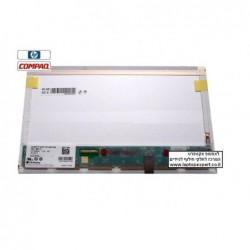 """החלפת מסך שבור / סדוק / חשוך למחשב נייד HP / Compaq LED 13.3"""" LCD Screen  ProBook 4321s / CQ35 - 1 -"""