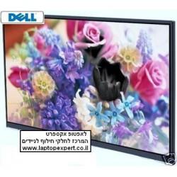 """מסך מקצועי ברזולוציה גבוהה למחשב נייד דל DELL LATITUDE D830 15.4"""" WUXGA LCD SCREEN A+ 1920X1200 - 1 -"""