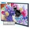 """מסך מקצועי ברזולוציה גבוהה למחשב נייד דל DELL LATITUDE D830 15.4"""" WUXGA LCD SCREEN A+ 1920X1200"""