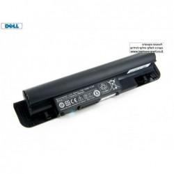 סוללה מקורית למחשב נייד דל - משווק מורשה - 6 תאים Dell Vostro 1220 N887N 6 Cell Battery - 1 -
