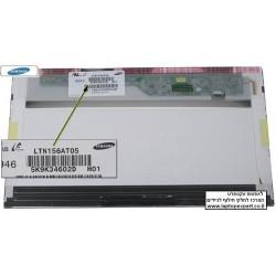 מהחלפת מסך למחשב נייד Samsung LTN156AT05 Laptop LCD Screen 15.6 - 1 -