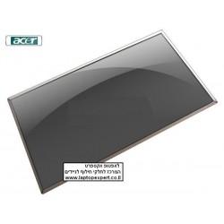 """מעבדה למחשבים ניידים אייסר - החלפת מסך לנייד אייסר Acer Aspire 5739 / 5739G / 5635 LCD Screen 15.6"""" WXGA HD LED"""