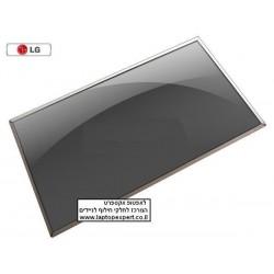 כבל מסך למחשב נייד אייסר Acer Aspire 4820T LCD Video Cable DD0ZQ1LC010