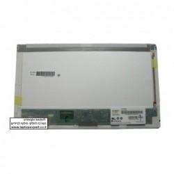 החלפת מסך למחשב נייד LP140WH1-TLA3 14.0 - 1 -