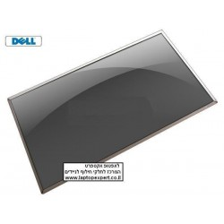 "כבל מסך למחשב נייד דל Dell Studio 1557 / 1558 15.6"" WXGA LCD LED Video Cable 0RWH6V RWH6V DDFM9BLC101"