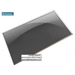החלפת מסך למחשב נייד לנובו Lenovo Edge E40 / E50 / L412 / L512 14.0 - 1 -