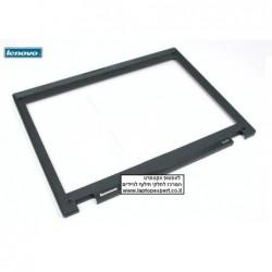 מסגרת פלסטיק מסך לנייד לנובו Lenovo Thinkpad SL300 LCD Bezel Screen 45N3190 - 1 -