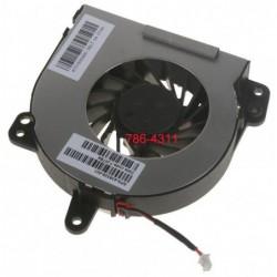מאוורר למחשב נייד HP Compaq 6910p / 6510P Cooling Fan 446416-001 - 1 -
