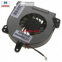 מאוורר למחשב נייד HP 500 510 520 530 540 C700 Cooling Fan 438528-001 / 462404-001 - 1 -