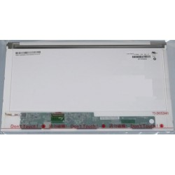 החלפת מסך למחשב נייד LP156WH4(TL)(A1) / LP156WH2(TL)(QB) / LTN156AT16-L01 / N156B6-L0B(C1) / LP156WH2(TL)(E1) - 1 -