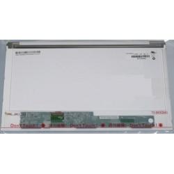 החלפת מאוורר מתחמם למחשב נייד MSI EX300 , PR320 , VR220 DFS451205M10T CPU FAN