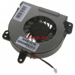 Compaq Presario A900 Cooling Fan 438528-001 מאוורר למחשב נייד - 1 -