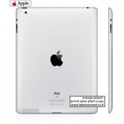 גב אחורי מקורי לאייפד 2 Original iPad 2 battery cover replacement - 1 -