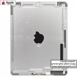 גב אחורי מקורי לאייפד 2 Original iPad 2 battery cover replacement - 2 -
