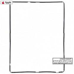 תומך מסך פנימי לאייפד 2 מקורי Original iPad 2 Touch Screen Bezel Support Frame - 1 -