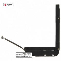 רמקולים - זמזם לאייפד 2 - מקורי של יצרן Loudspeaker / Ring speaker Replacement for iPad 2 Original Part - 1 -