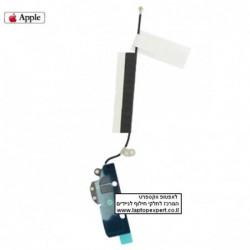 כבל בלוטוס מקורי לאייפד 2 כולל אנטנה Original Bluetooth Flex Cable for iPad 2 Replacement - 2 -