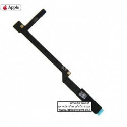 כרטיס הדלקה לאייפד 2 - חלק מקורי Original Power Switch Key Board/Pad iPad 2 - 1 -