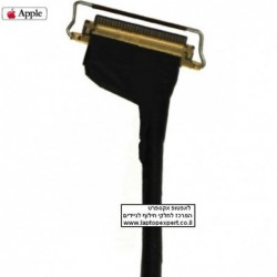 מקלדת למחשב נייד כולל עברית MSI MS-1683 CR600 , CR610 , CR620,CR700,CR720,EX625,VX600,EX600 Keyboard