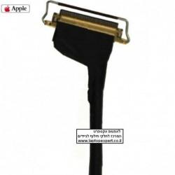 כבל הדלקה למכשיר אייפד 2 - חלק מקורי Original Power On/Off PCB & Mainboard Flex Cable for iPad 2 WiFi - 1 -