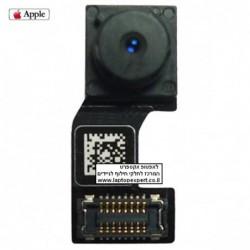 מצלמה אחורית מקורית לאייפד 2 כולל קונקטור Original Back Camera Lens Repair Part for iPad 2 - 1 -