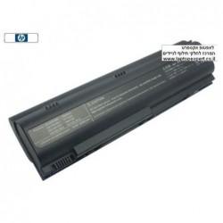 סוללה מקורית 6 תאים ** 360 שקל ** למחשב נייד HP Pavilion DV1000 / DV4000 / DV5000 / G3000 - HSTNN-DB09 - 1 -