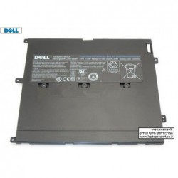סוללה מקורית דל למחשב נייד DELL Vostro V13 V130 Original 30wh battery T1G6P 449TX PRW6G - 1 -