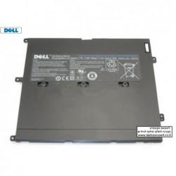 סוללה מקורית דל למחשב נייד DELL Vostro V13 V130 Original 30wh battery T1G6P 449TX PRW6G - 1 -