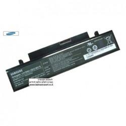 סוללה למחשב נייד סמסונג מקורית - AA-PB1VC6B Samsung Battery 6 Cell Np-N210 / N220 / NB30 / Q330 / X420 / X520 - 1 -