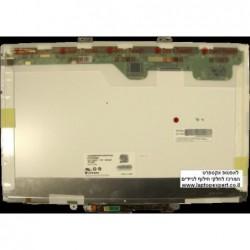 """ציריות למחשב נייד אל גי LG X110 10.1"""" LCD Hinges Left and Right Hinges"""