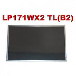 ציריות למחשב נייד אל.גי LG F1 LCD Hinge for 15.4 Screen