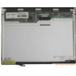 מאוורר למחשב נייד אל גיי Lg R380 Cpu Fan DFS531005MC0T F986, AJJ72912703 Cooling Fan