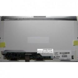 החלפת מסך למחשב נייד LP140WH4-TLC1 Widescreen Led WXGA HD 1366*768 40pin Original - 1 -