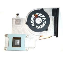 מקלדת למחשב נייד לנובו Lenovo 3000 G530 Laptop Keyboard 42T3338
