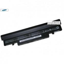 סוללה מקורית למחשב נייד סמסונג Samsung N145 / N148 / N150 6 Cell Battery AA-PB2VC6W 11.1V 48Wh - 2 -