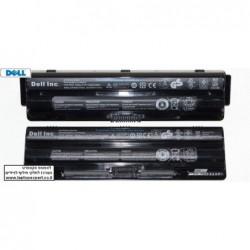 סוללה / בטריה למחשב נייד דל Dell XPS 14 15 17  L401x L501x L502x L701x L702x Battery 11.1V 56Wh - JWPHF / R795X / WHXY3 / J70W7
