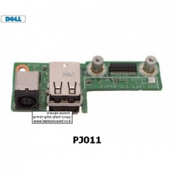 החלפת מסך למחשב נייד LG 15.4 inch LP154WE3-TLB1 LCD Screen Panel 40 Pins Matte