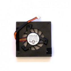 """شركة أيسر اسباير 2420/3280/5550 """"وحدة المعالجة المركزية مروحة"""" مروحة لأجهزة الكمبيوتر المحمول أيسر"""