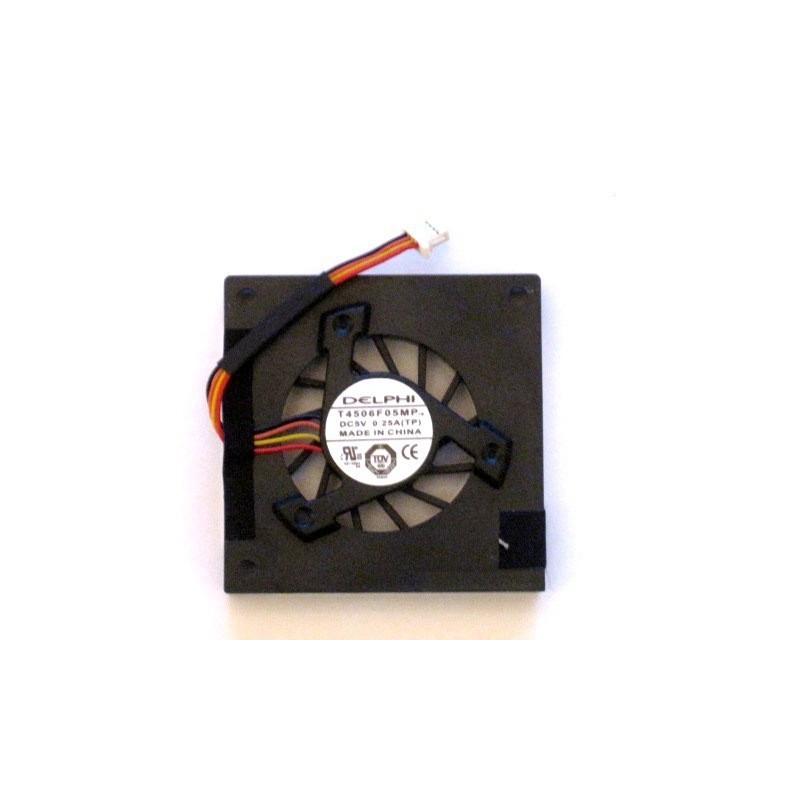أيسر اسباير مروحة مروحة 5550 3280/وحدة المعالجة المركزية لأجهزة الكمبيوتر المحمول أيسر