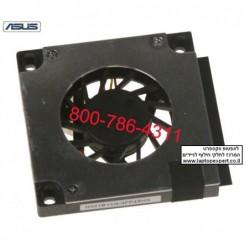 מאוורר למחשב נייד אסוס Asus Eee PC 700 900 1000 Series CPU Fan T4506F05MP - 1 -