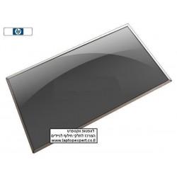 """מסך חדש למחשב נייד גימור מבריק HP EliteBook 8460P 14"""" WXGA HD Glossy LED backlight LCD - 1 -"""