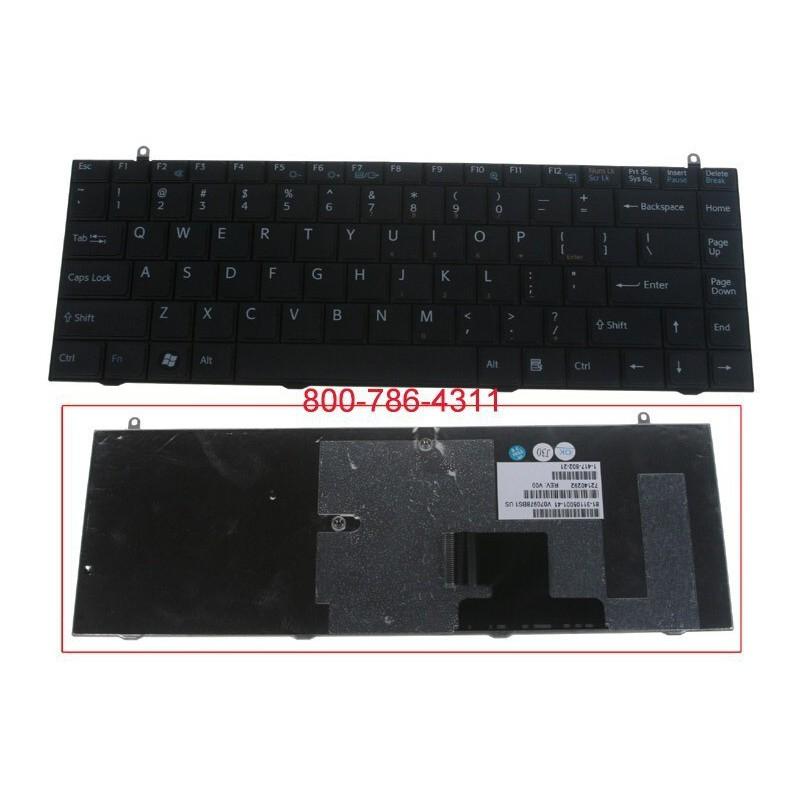 Acer Aspire 3500 cooling fan תיקון מאוורר למחשב נייד אייסר