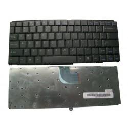 מקלדת למחשב נייד סוני - מעבדת מחשבים ניידים SONY PCG-GR GRZ GRS Keyboard 147678823 , 1-476-788-23 , N860-7618-T001 - 1 -