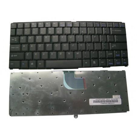 شركة أيسر TravelMate 4600-E03 AB6505HB مروحة الكمبيوتر المحمول