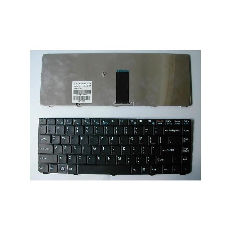 مروحة الكمبيوتر المحمول TravelMate 4150 DC280002A00 مروحة أيسر أيسر