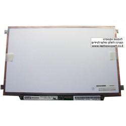 החלפת מסך למחשב נייד Samsung LTN121AT04 12.1