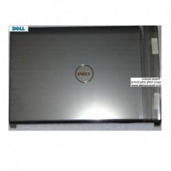 פלסטיק גב מסך למחשב נייד דל כולל כפתור הדלקה Dell Studio 1555 1557 1558 Silver Bronze Lcd Back Cover DHDP5 - 1 -
